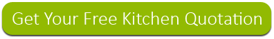 Get Your Free Kitchen Quotation