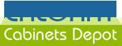 Logo Calgary Cabinets Depot