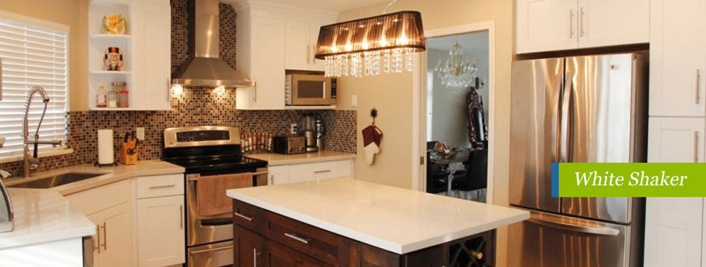 Calgary Cabinets Depot Rta Kitchen Cabinets And Bathroom Vanities For Home Renovation And Remodeling